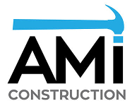AMI Construction